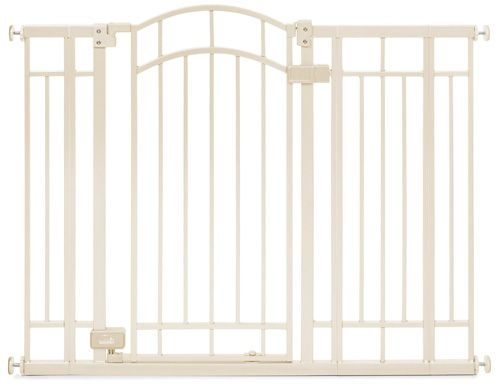 What is a Baby Safety Gate? This is a gate that is used to control the continuous movement of children and pets from one room to another, or even to areas that they are forbidden. The different types of Baby Safety Gate The market has a flood of this items but the quality that is...