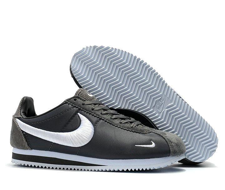 wholesale nike classic cortez sneakers