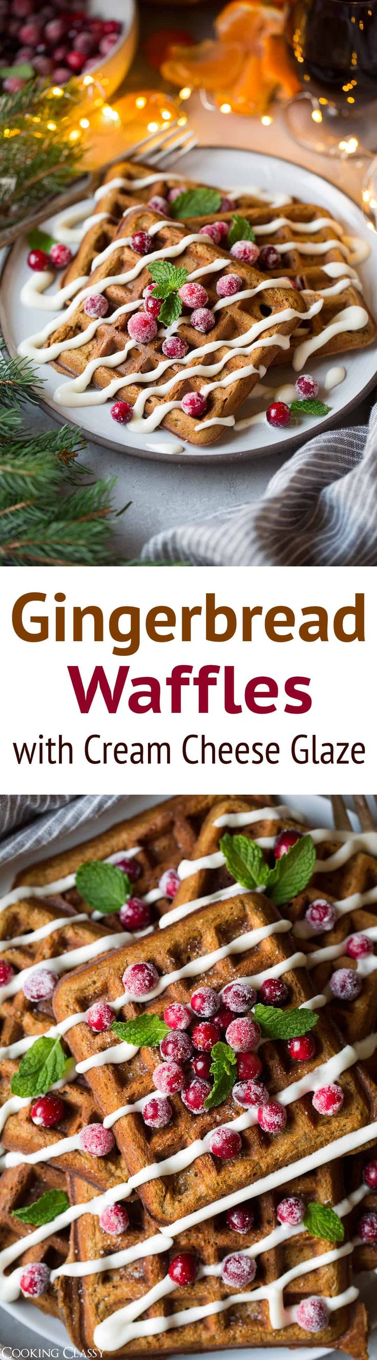 8827 best Food images on Pinterest