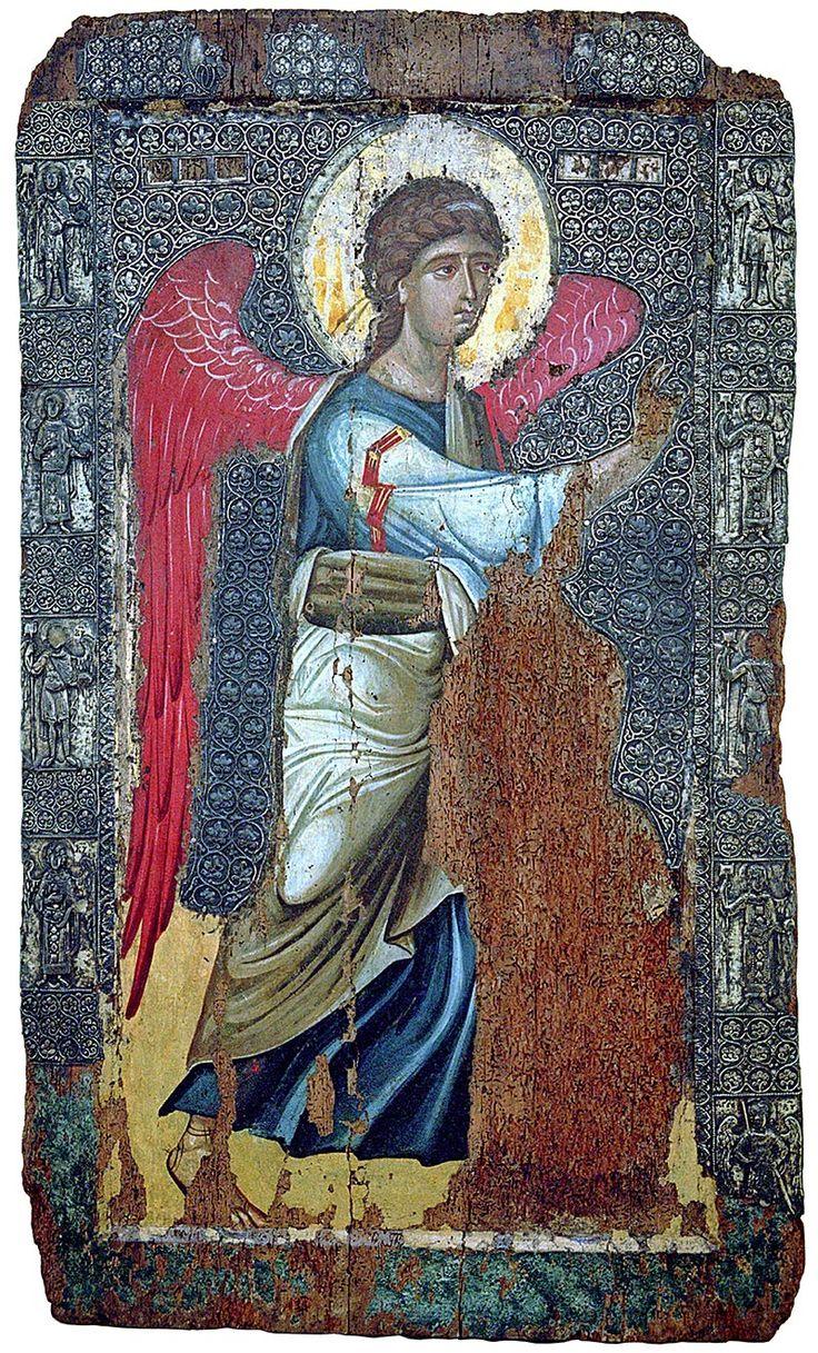 Archangel-Gabriel-from-Annunciation.jpg (800×1323)