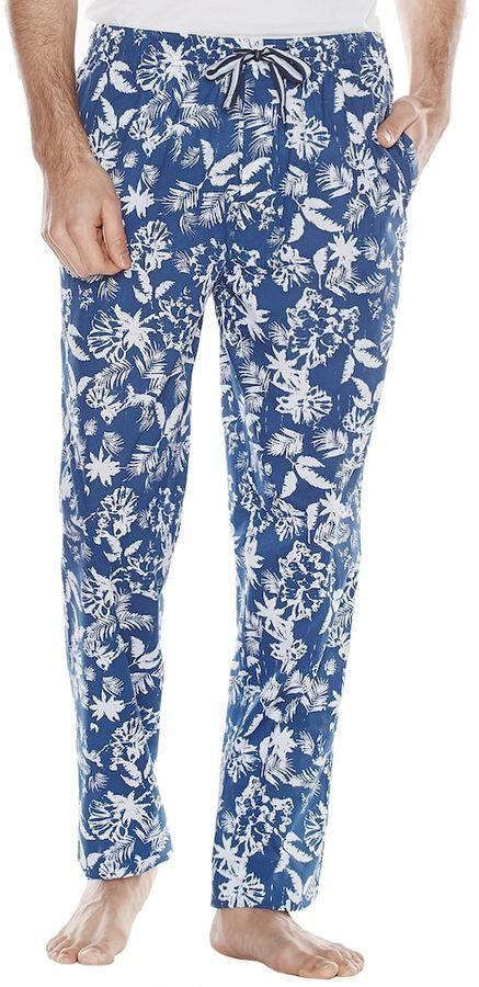 Residence Men's Residence Tropical Lounge Pants