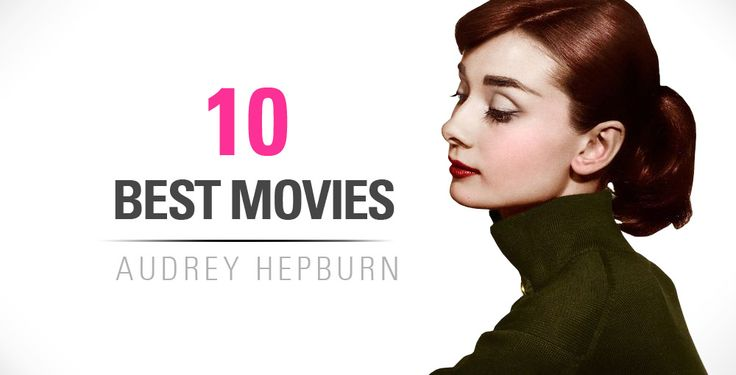 Great article: Discover the best Audrey Hepburn Movies You Need to Watch! #AudreyHepburn #AudreyHepburnMovies