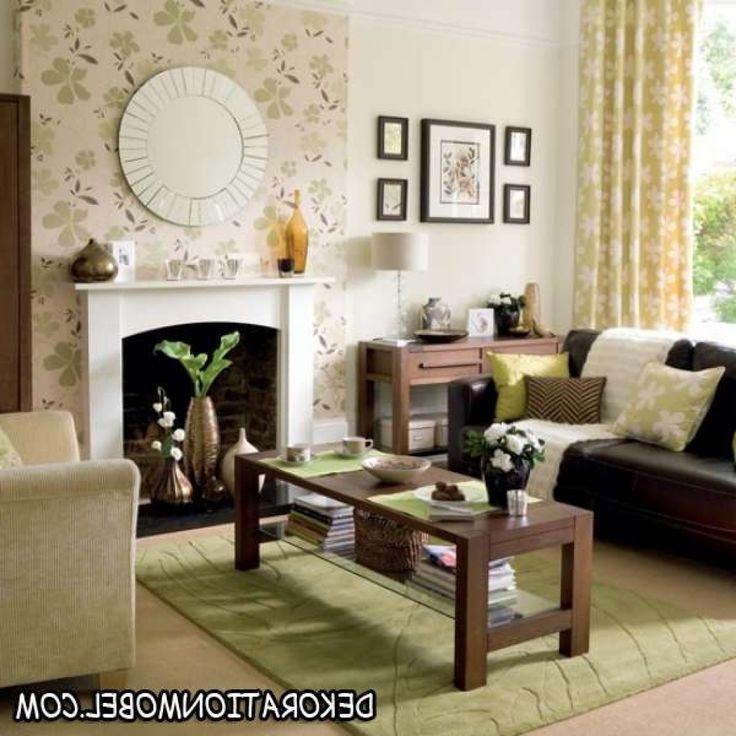 wohnzimmer deko tipps strahlend tipps fr die dekoration und ksten - dekoideen wohnzimmer modern