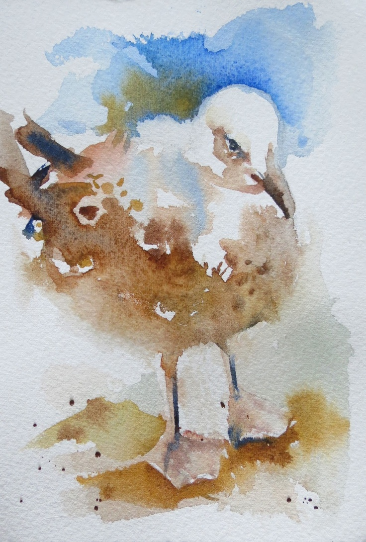 Watercolor artist magazine customer service - Find This Pin And More On Watercolors Oils Other I