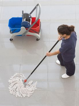 Office Cleaning Norwich - Commercial Cleaning company http://www.nyecleaning.co.uk/