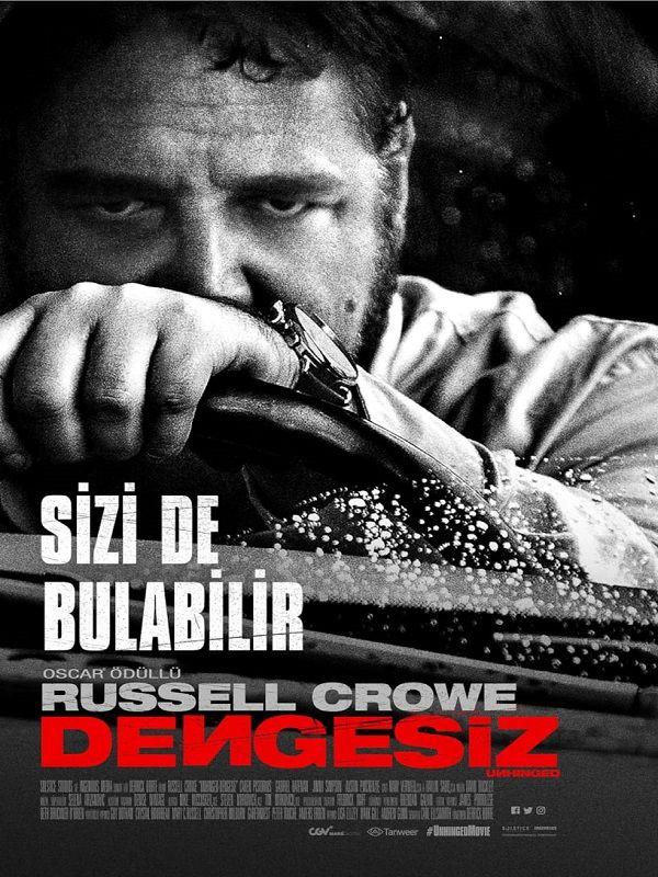 Recep Ivedik 6 Sinema Film Vizyon