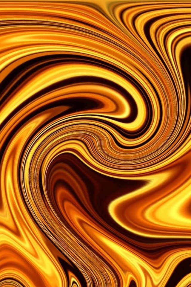 ABSTRACT SWIRL IPHONE WALLPAPER BACKGROUND | Abstract HD Wallpapers 1