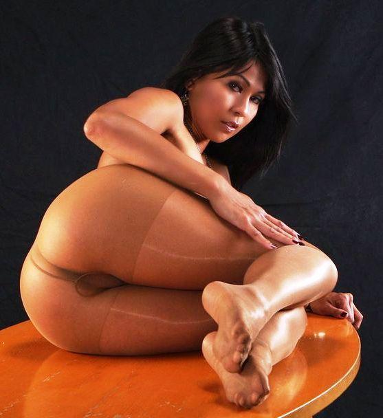 Favorite Pantyhose Sex Movies 46