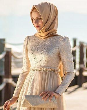 Armine 2014 Elbise Modelleri