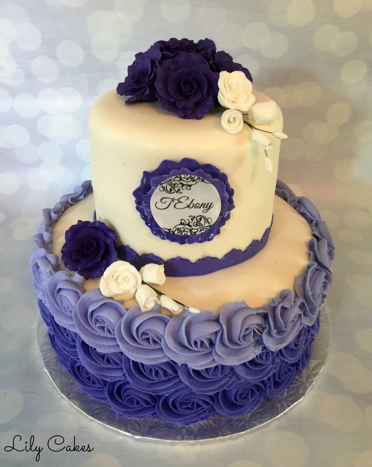 60 Best Images About Adult Birthday Cakes By Lily Cakes On