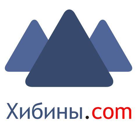 ВСЯ Недвижимость Мурманской области https://vk.com/hibiny_re  Самая большая база объявлений недвижимости Мурманской области