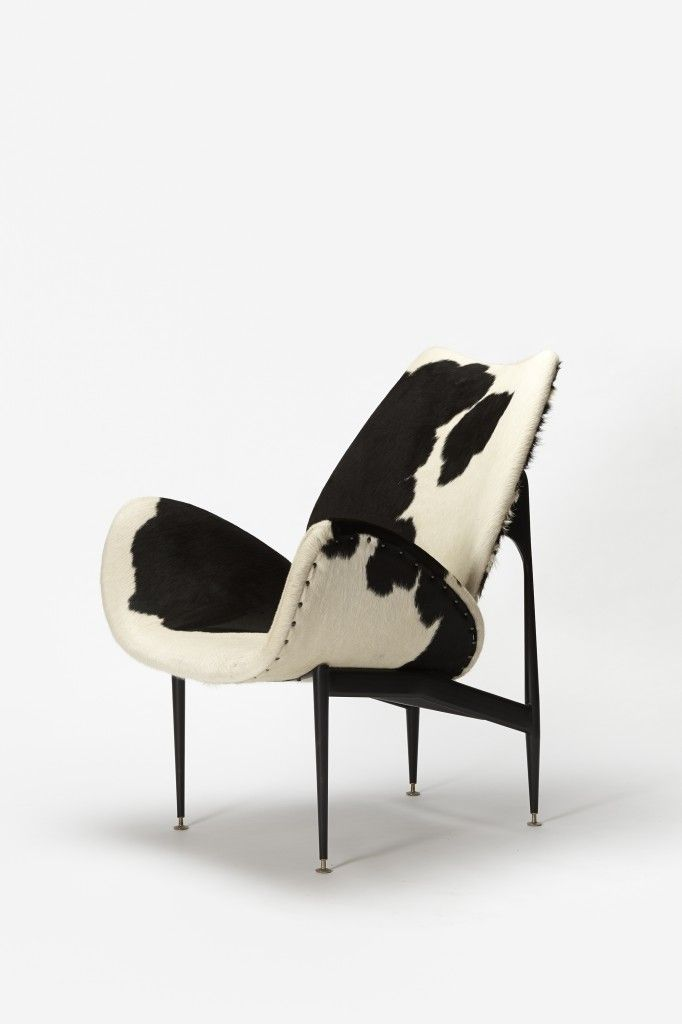 Essay On Modern Lifestyle Furniture - image 9