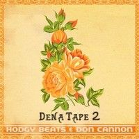 DENATAPE2 - Hodgy Beats & Don Cannon by OFWGKTA Official on SoundCloud
