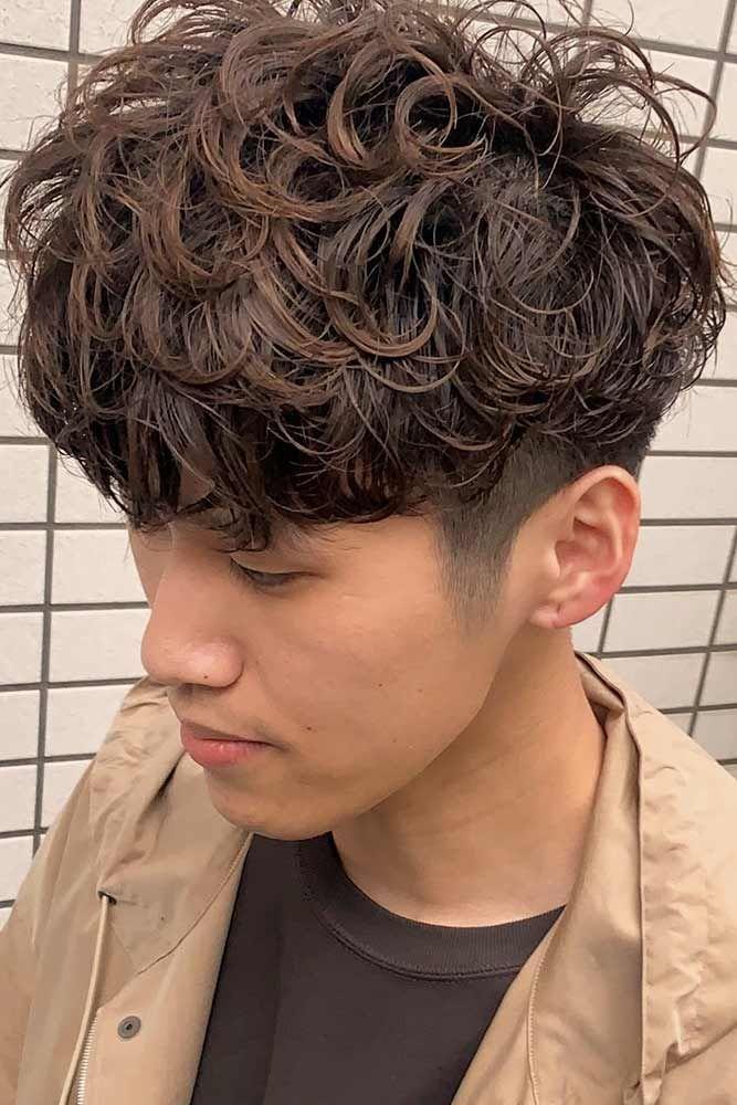 Pin On Hair Sytles