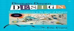 Domain-Driven Design: Tackling Complexity in the Heart of Software free ebook
