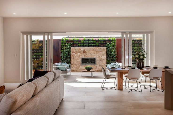 California+House+by+Lares+Homes