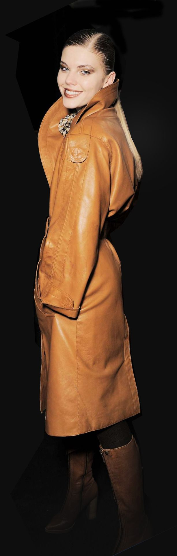Farb-und Stilberatung mit www.farben-reich.com - Daks