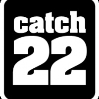 Learn about the meaning of Catch 22
