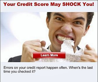 https://www.facebook.com/Free-Credit-Report-Blog-138012746366912/ - famous FB page for free credit report gov and score.