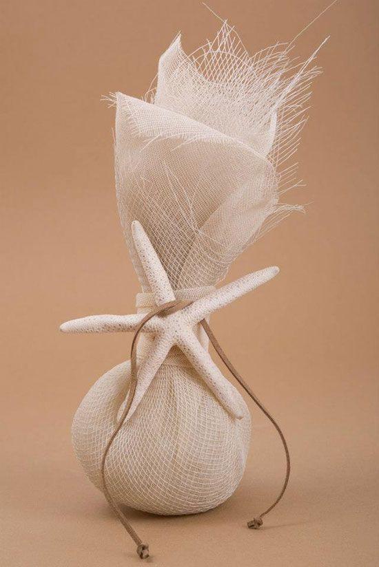 Προσκλητήρια γάμου, μπομπονιέρες γάμου, προσκλητήρια γάμος, μπομπνονιέρες γάμος…