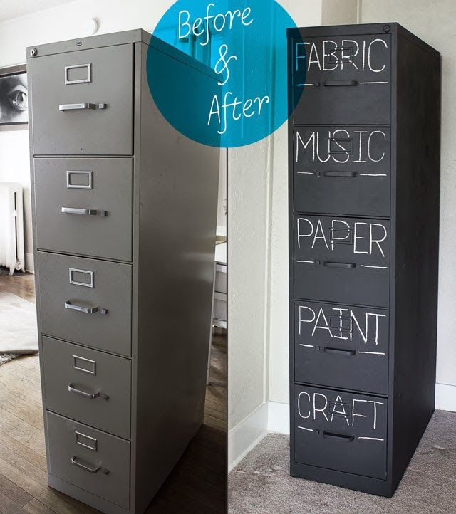 1000 ideas about Filing Cabinets on Pinterest