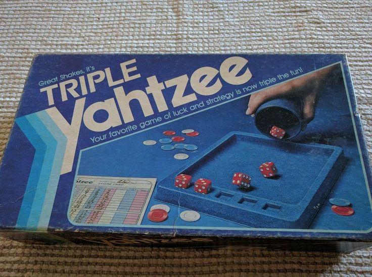6 dice yahtzee games robot gundam