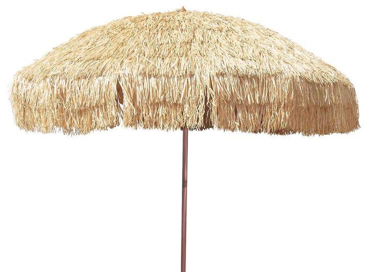 Large patio umbrella covers for Large patio umbrella covers