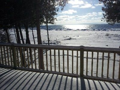 Discover The Best Torch Lake Michigan Usa Vacation Als Homeaway Offers Perfect Alternative To Hotels