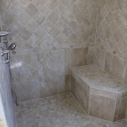 Best Bathroom Remodel Images On Pinterest Bathroom