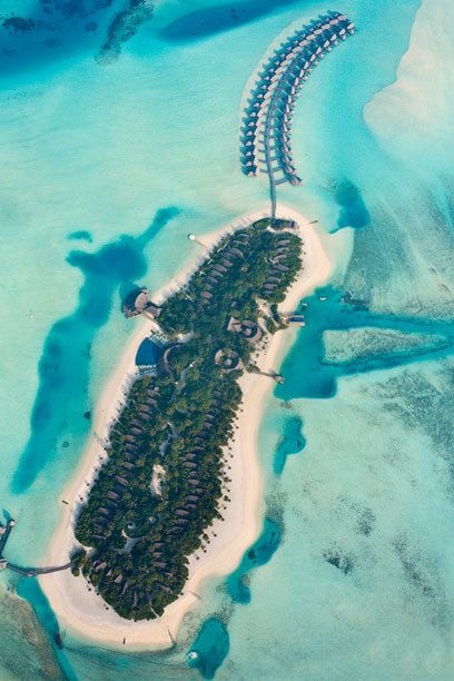 """Die Malediven-Insel wurde von einem Prinzen komplett gebucht, die Normalo-Touristen guckten in die Röhre. Diese und zehn weitere unglaubliche Geschichten aus der Rubrik """"Die unverschämtesten Touristen der Welt"""" - auf TRAVELBOOK.de"""