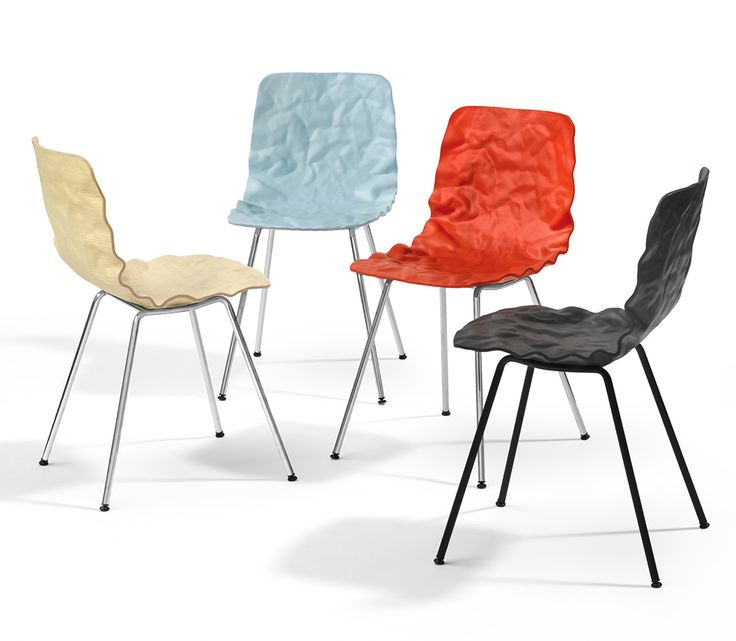 gorgeous contemporary furniture design of adorable design artistic chairs colorful unusual beautiful nordic design highlights
