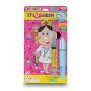 Vacuna TPL & Sabin