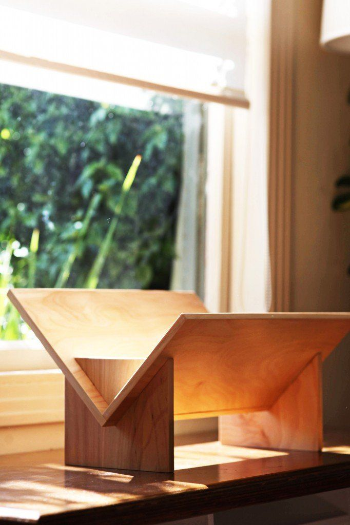 Superb Fancy   Tabletop Bookshelf Bookcase