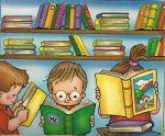 Per la classe 2^ continuano le attività sul testo narrativo. Analizziamo le tre parti in cui può essere suddiviso: inizio, sviluppo e concl...