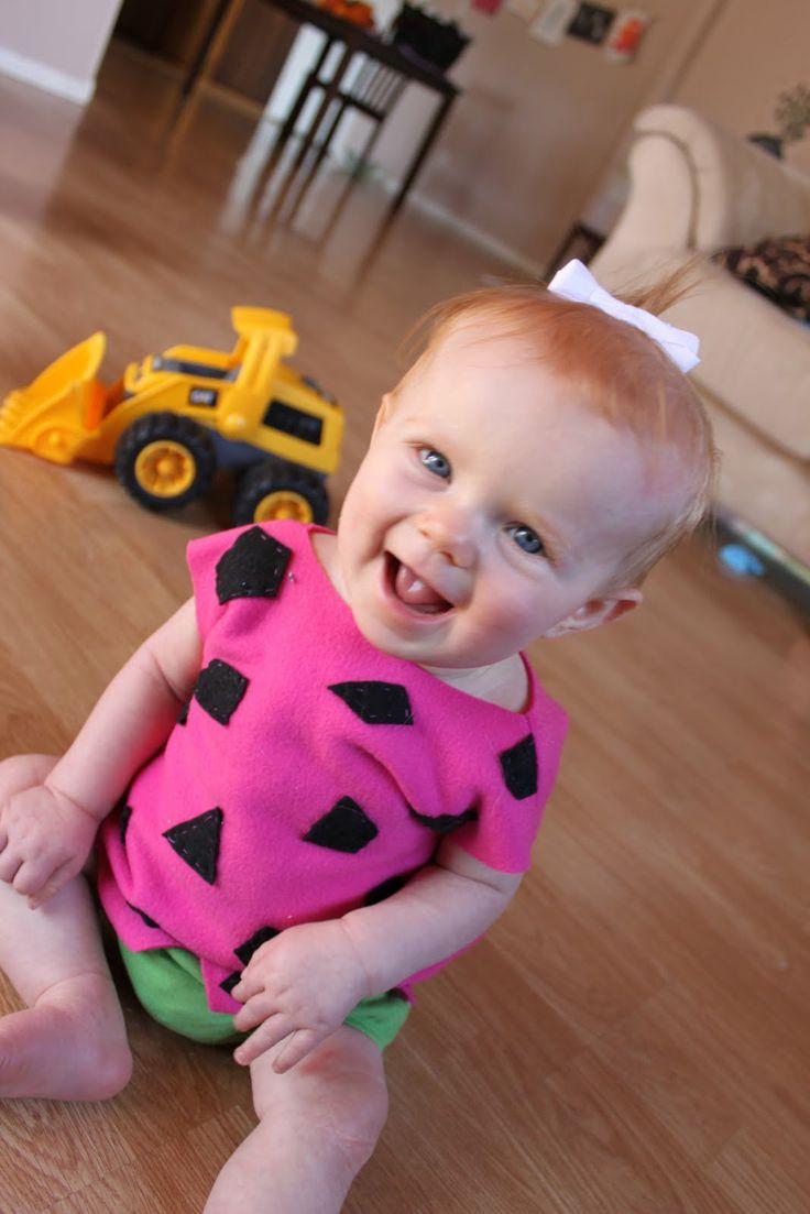 pebbles halloween costumes 100 baby halloween costumes 12 baby halloween