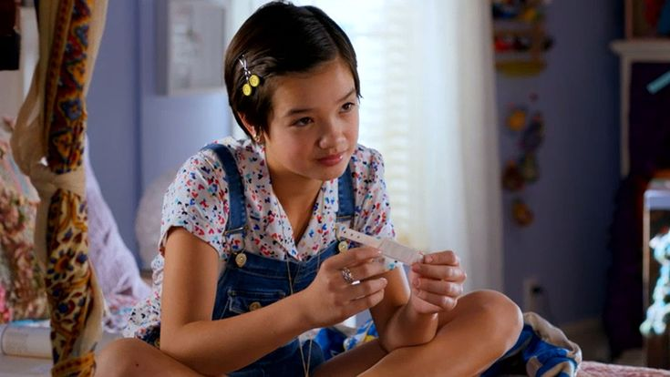 The comedy hails from 'Lizzie McGuire' creator Terri Minsky.    Andi Mack is sticking around at Disney Channel. The teen-centered series has been renewed for a second season, it was announced Thursday. From Lizzie McGuire creator Terri Minsky, Andi Mack centers on a 13-year-old...