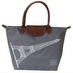 Sac_a_main_Sac_Longchamp_Pliage_Tour-Eiffel_discount_-174 soldes 70% de réduction, pas de taxe et livraison gratuite