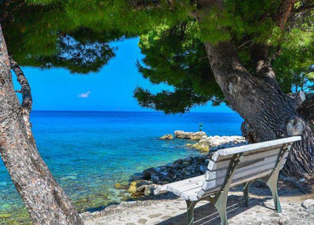#wakacje #chorwacja