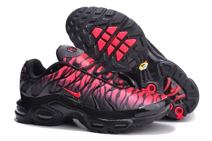 Nike TN Requin 2015 Hommes,nike air max requin tn pas cher,nike zoom hyperfuse - http://www.autologique.fr/Nike-TN-Requin-2015-Hommes,nike-air-max-requin-tn-pas-cher,nike-zoom-hyperfuse-31055.html