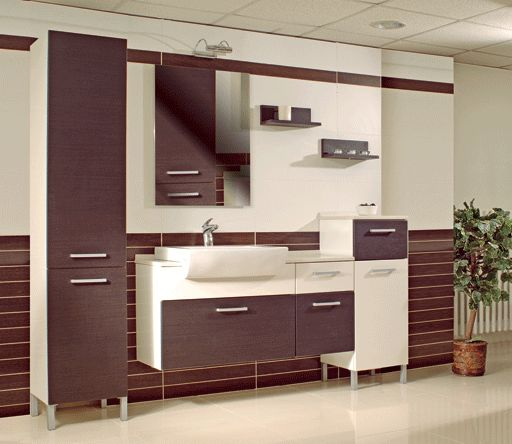en-guzel-banyo-dolap-modelleri-banyo-dekorasyon-banyo-dolaplari-2