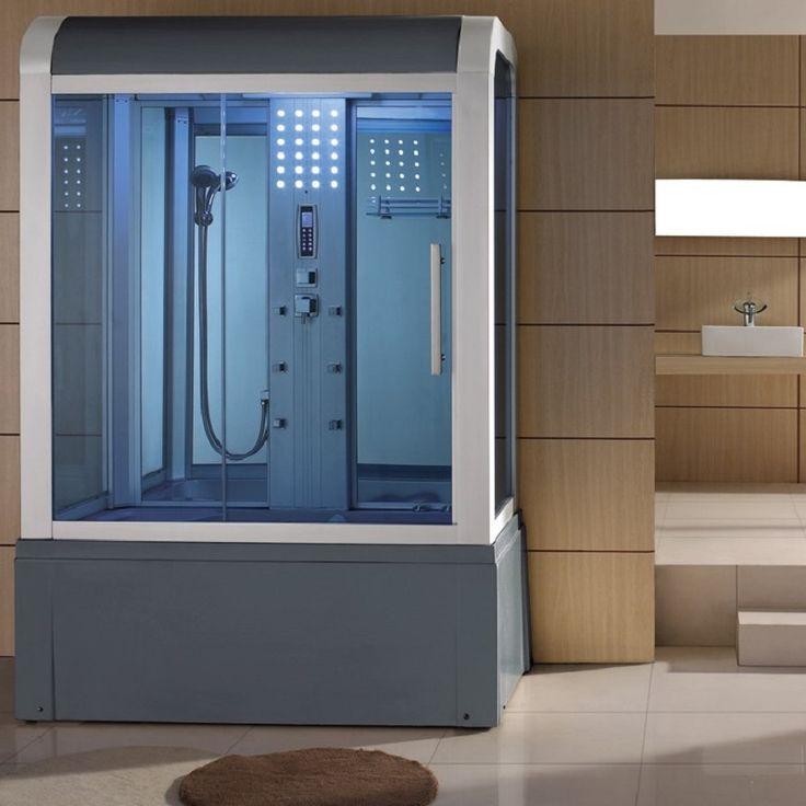 11 best Mesda Steam Shower images on Pinterest Steam shower - bing steam shower