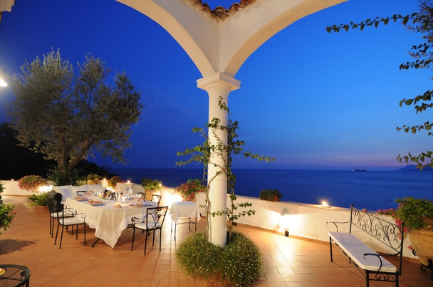 Amalfi Coast - Praiano, Italy a lot of off market hotels for sale !
