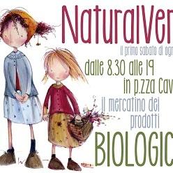 Italian Food Shop - Google+