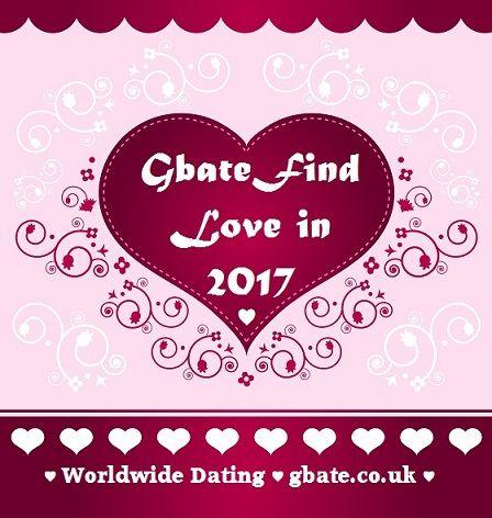 Valentine dating site