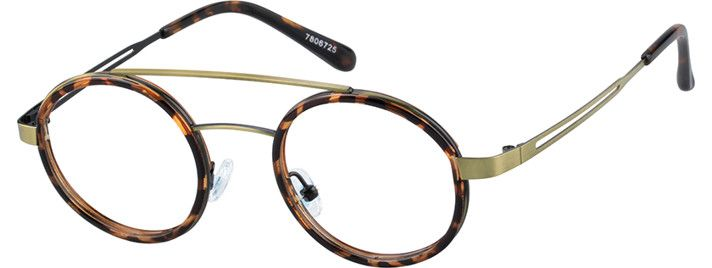 Round Frame Glasses Malaysia : 17 Best ideas about Round Eyeglasses on Pinterest ...
