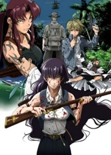 Black Lagoon: Roberta's Blood Trail VOSTFR BLURAY Animes-Mangas-DDL    https://animes-mangas-ddl.net/black-lagoon-roberta-s-blood-trail-vostfr-bluray/