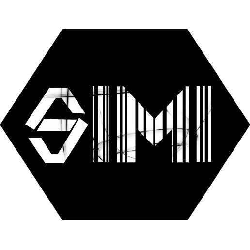 Simon Norbert – Simi Photography