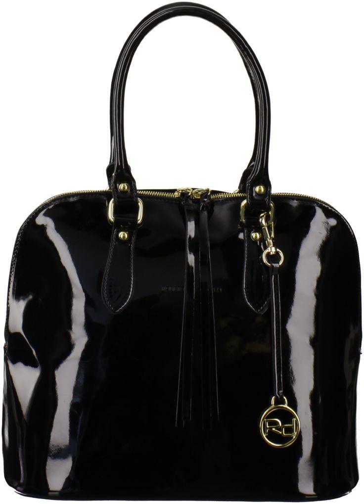 Tassen Dames Black Friday : Beste idee?n over zwarte tassen op