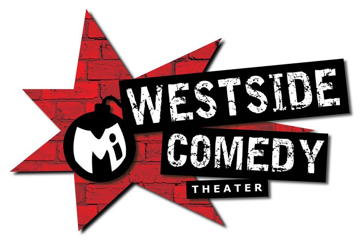 you can see the best stand up and improv at the Westside Comedy Theater