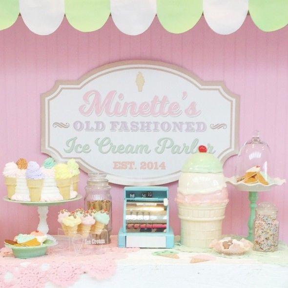 Best 25 Ice Cream Background Ideas On Pinterest: Best 25+ Ice Cream Stand Ideas On Pinterest